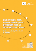 Eurovolby 2009