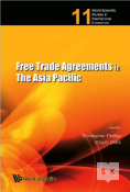 Free Trade Agreements in the Asia Pacific