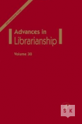 Influence of Funding on Advances in Librarianship