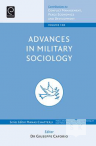 Advances in Military Sociology: Essays in Honor of Charles C. Moskos, Part B