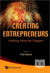 Creating Entrepreneurs