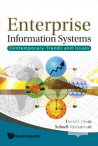 Enterprise Information Systems