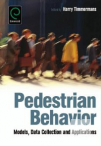 Pedestrian Behavior