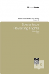 Special Issue: Revisiting Rights