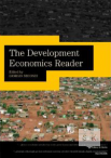 The Development Economic Reader