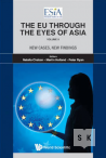 The EU Through the Eyes of Asia
